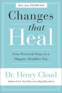 Changes-That-Heal-199x300