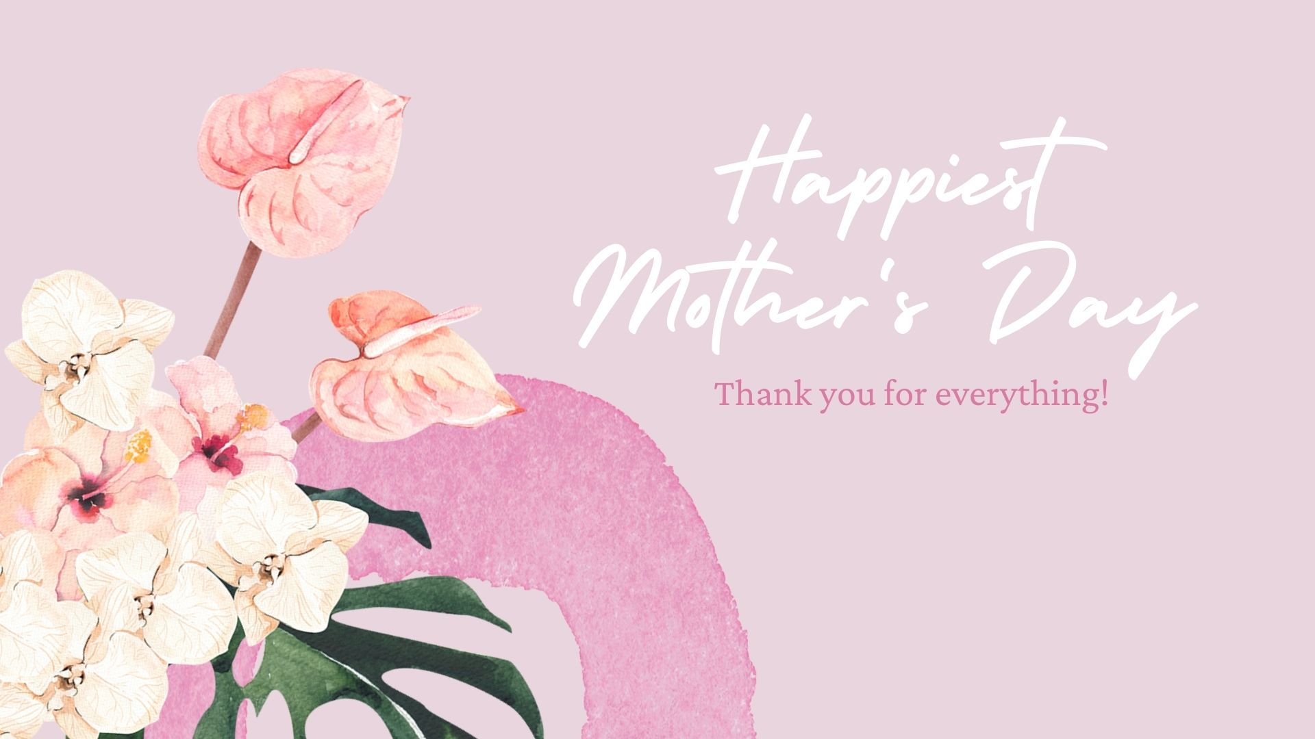 Mother's Day 2021 image