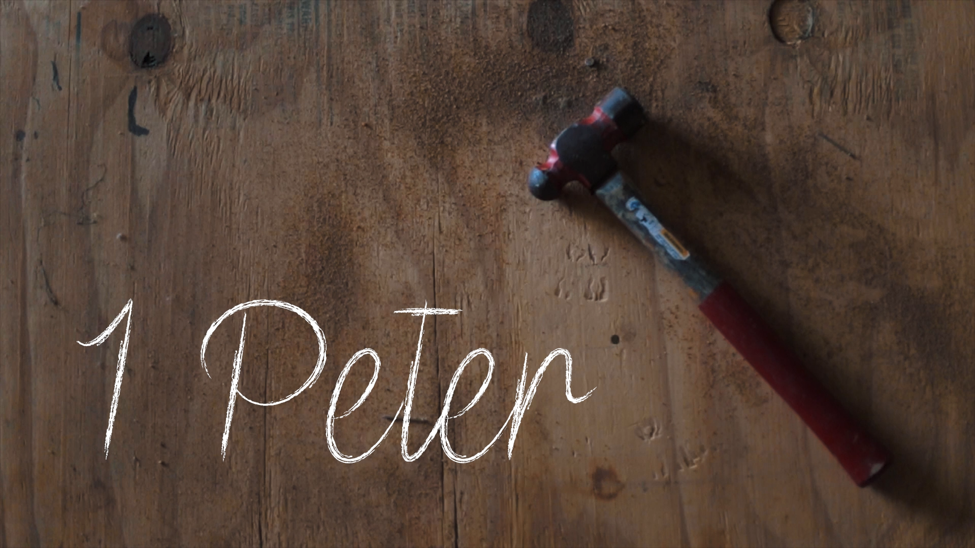 1-PETER-Graphic