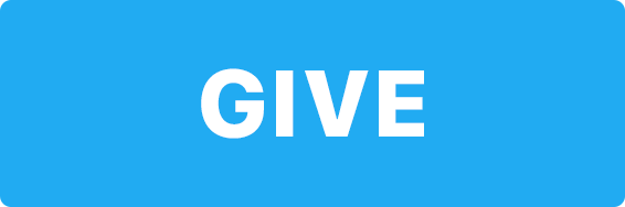 Give-Button_2
