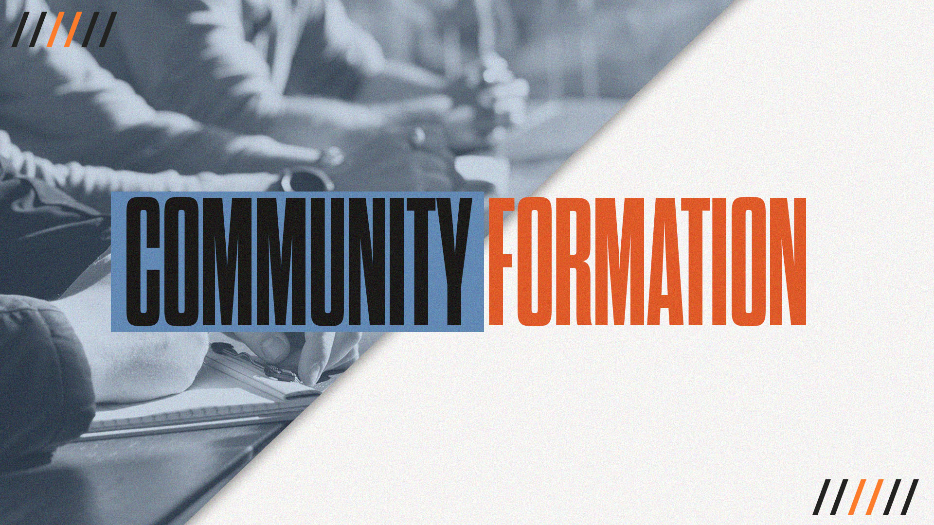 Community_formation_event image