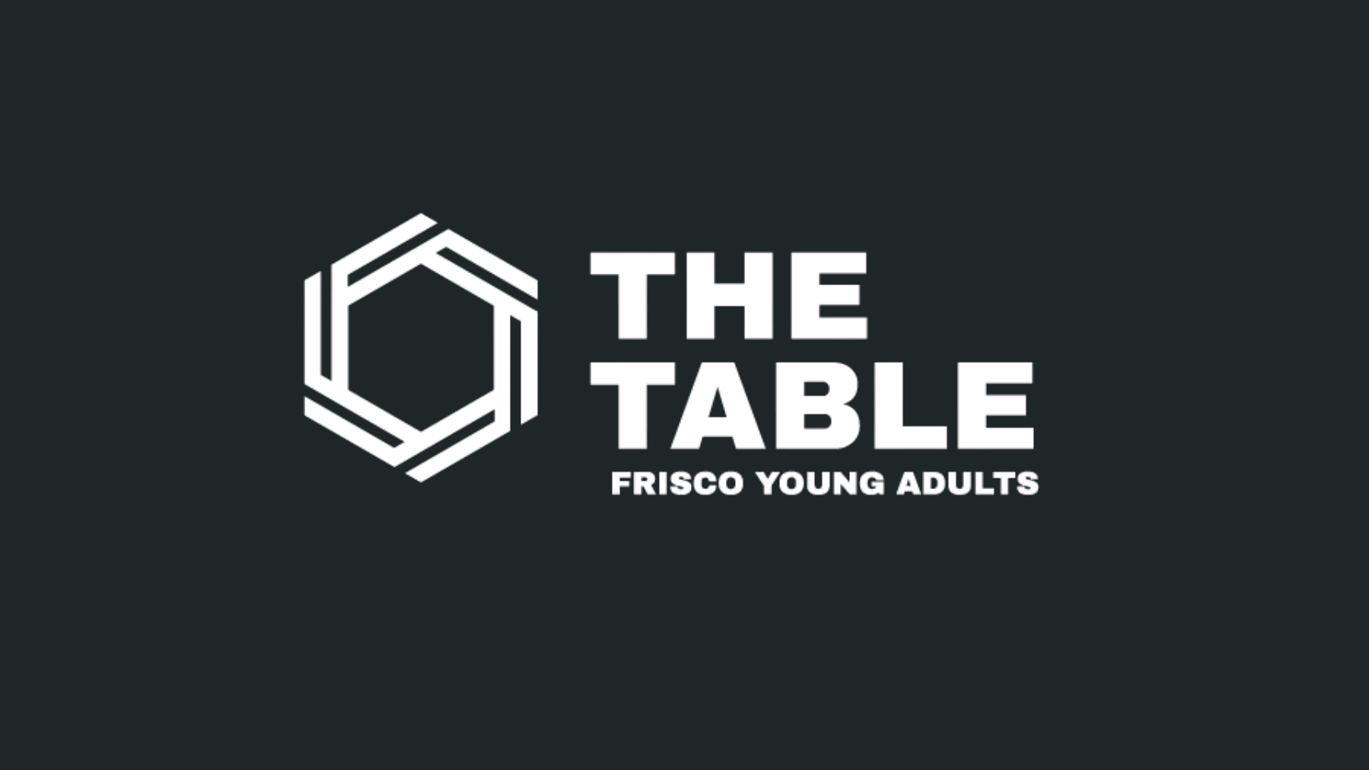 the_table_event image