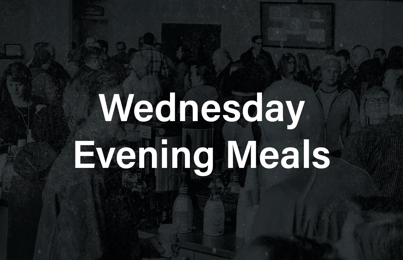 fb event graphic meals 310x200 image