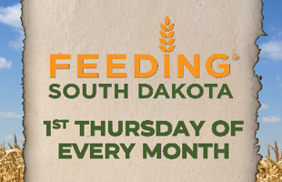 Feeding SD Featured Image Event - Website image