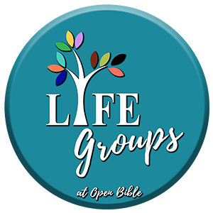 Life Group Logo 2020 small