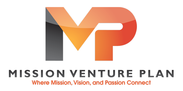 MVP-Logo-2014-color-stacked