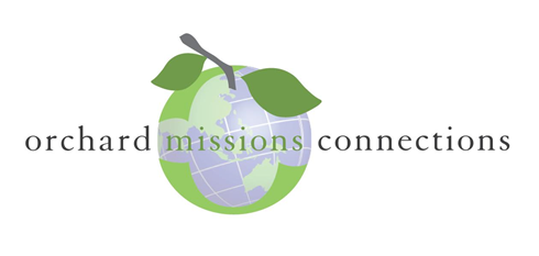 Misions logo
