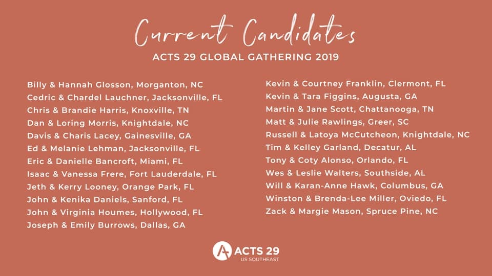 orlando grace church altamonte springs fl acts 29 and affiliation faq orlando grace church altamonte springs