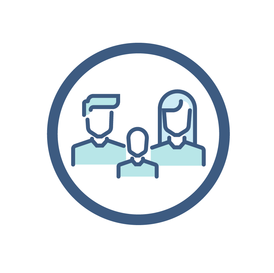 Web-Icons-Community-Group