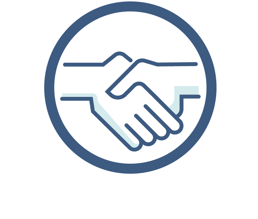 Web-Icons-New-Here-no-space