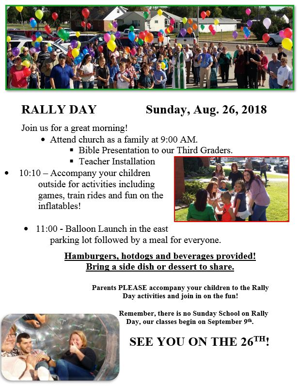 Rally Day 2018 Flyer.JPG