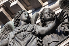 angels-detail-north-pediment-st-isaacs-cathedral-st-petersburg-russia-55504066
