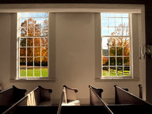 interior-old-fashioned-church-windows-view-countryside-fall-45103190