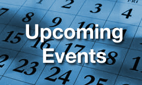 Check out the PBC Events