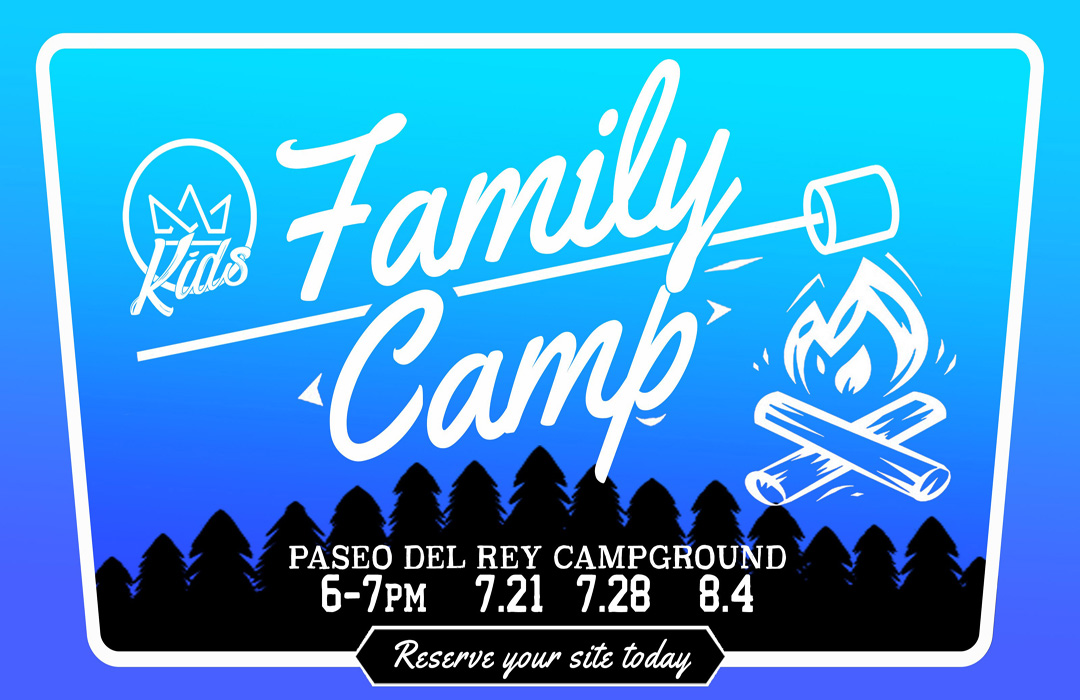 Family Camp 2020 Featured Size
