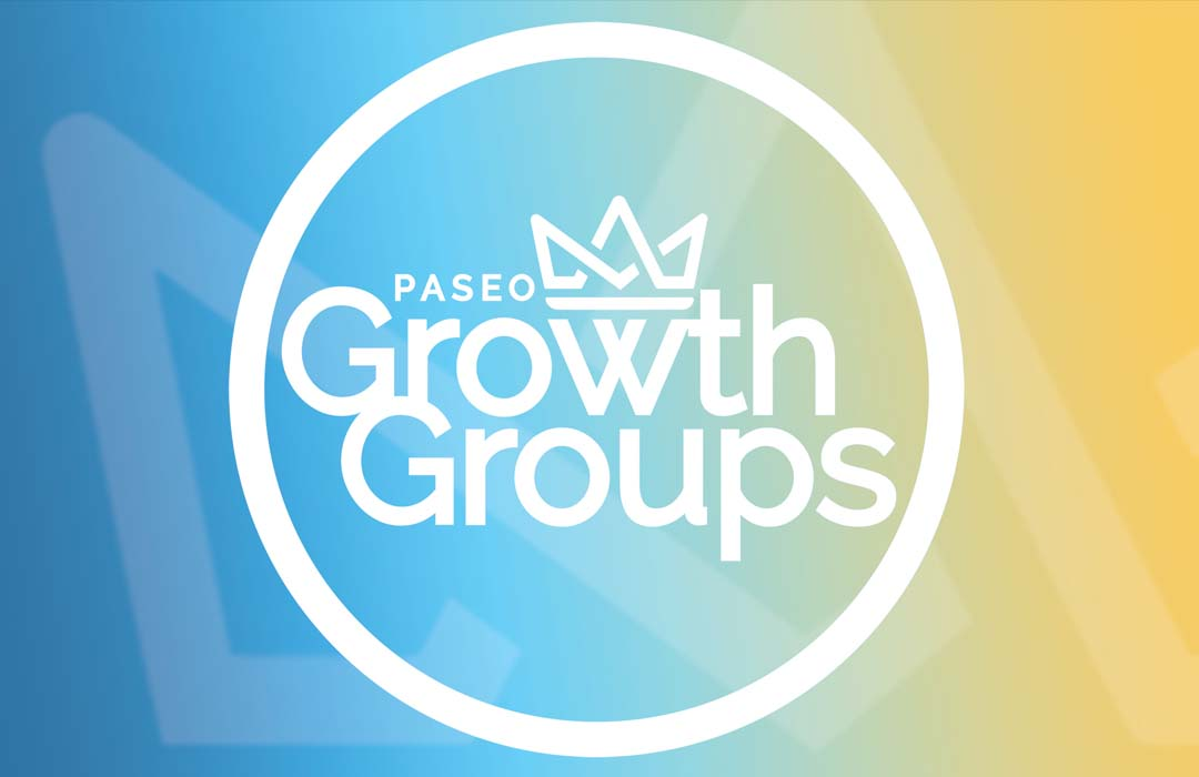 Growth Group Web