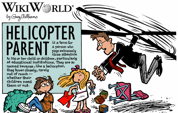Helicopter-Parent1