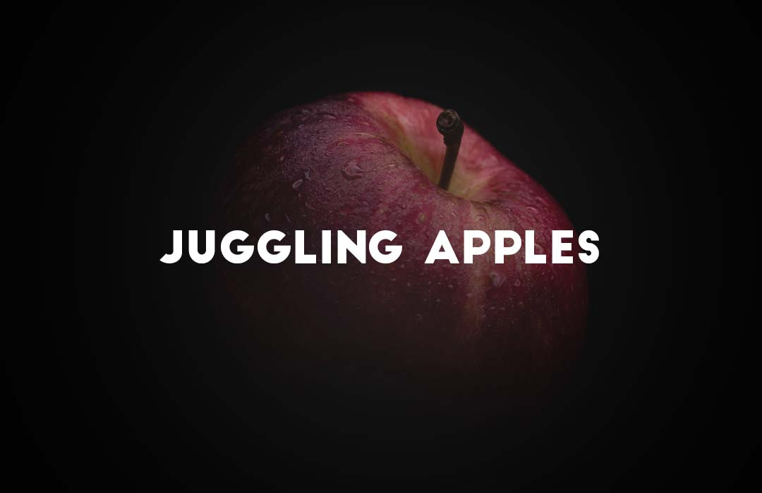 Juggling_Apples_Blog