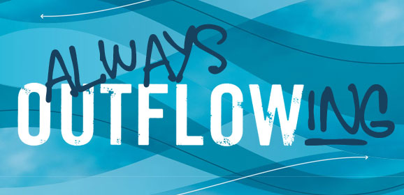 Outflow-Always-FB
