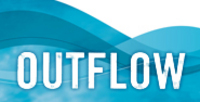 outflow-cs