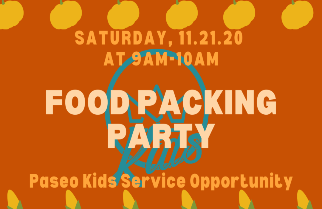 Paseo Kids Food Packing Featured sz image