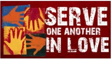 Serve-one-another-in-Love