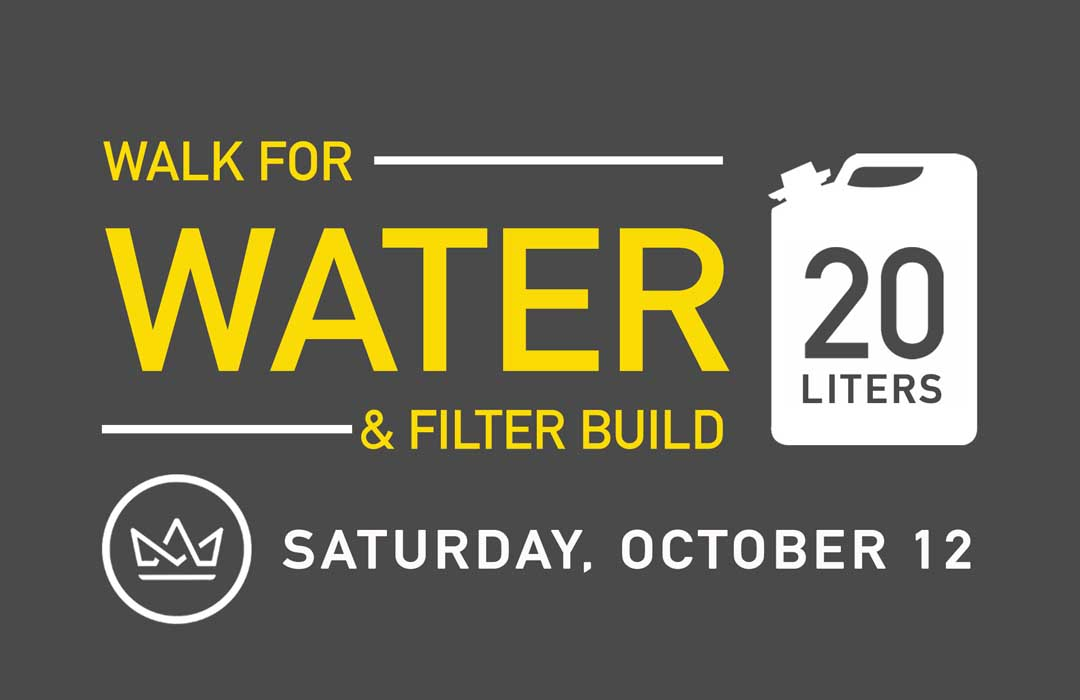 WALK_FOR_WATER_FEATURED_EVENT image