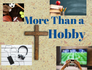 More than a Hobby_Web Page (2)