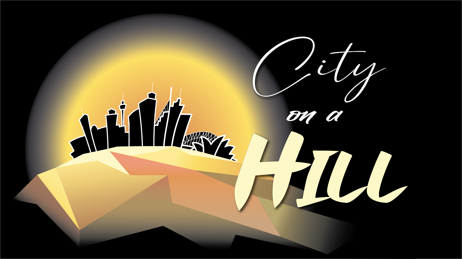 City on Hill Theme 2021 image