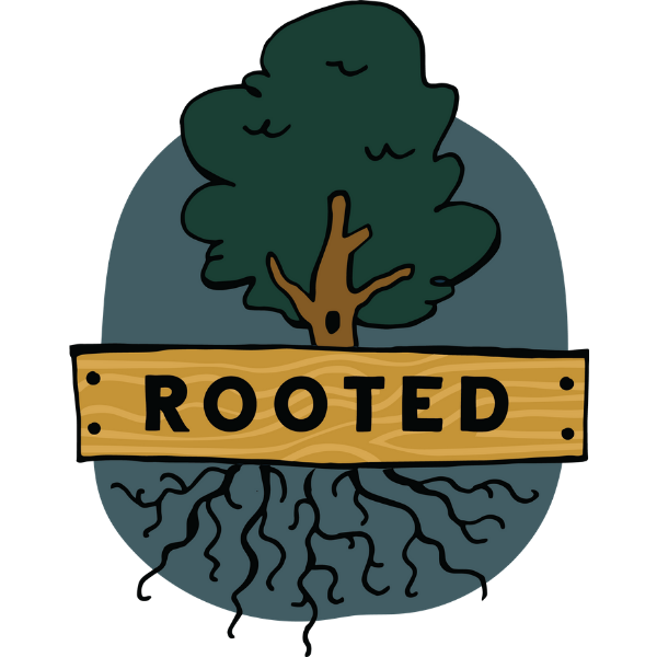rooted 4