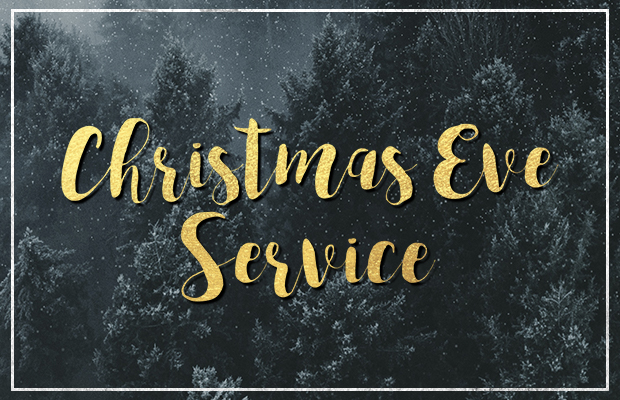 Event-ChristmasEveService