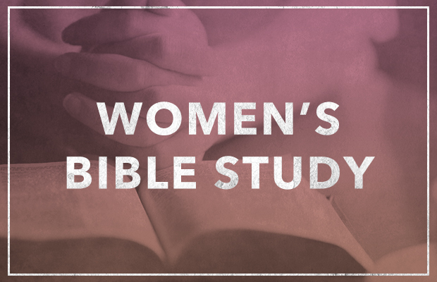 Event-WomensBibleStudy1 image