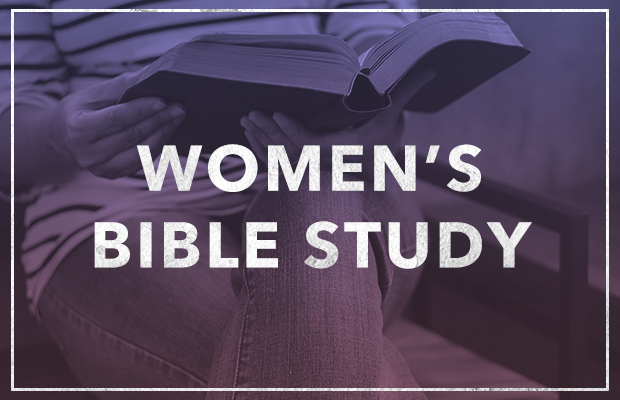 Event-WomensBibleStudy2 image