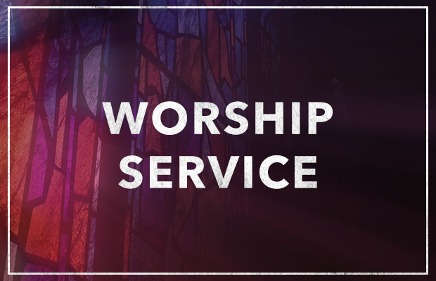 Event-WorshipService image