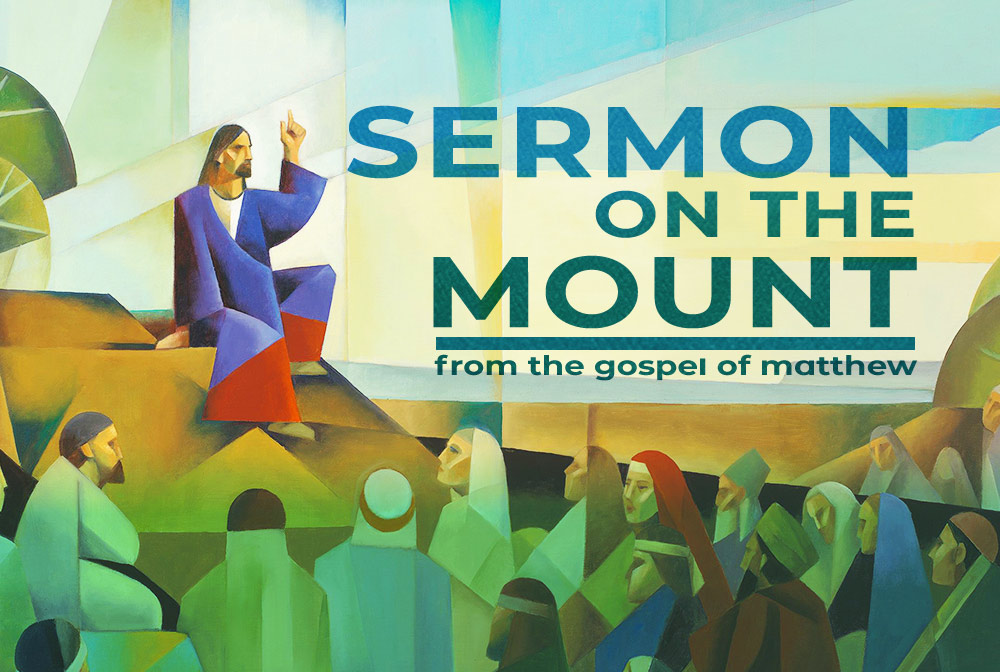 SermonSeries-SermonOnTheMount