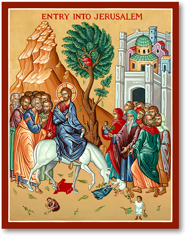 entry-into-jerusalem-icon-449