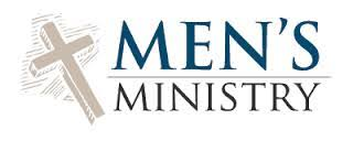 mens ministry 3 image