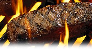 STEAK SMALL image