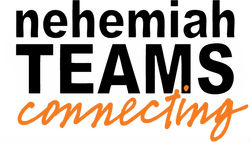 Nehemiah Teams