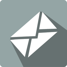 MM-Email Icon