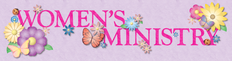 Yay for a blog! (And a God story.) banner