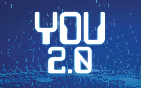 You, 2.0