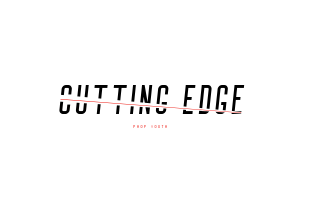Copy of Cutting Edge Youth