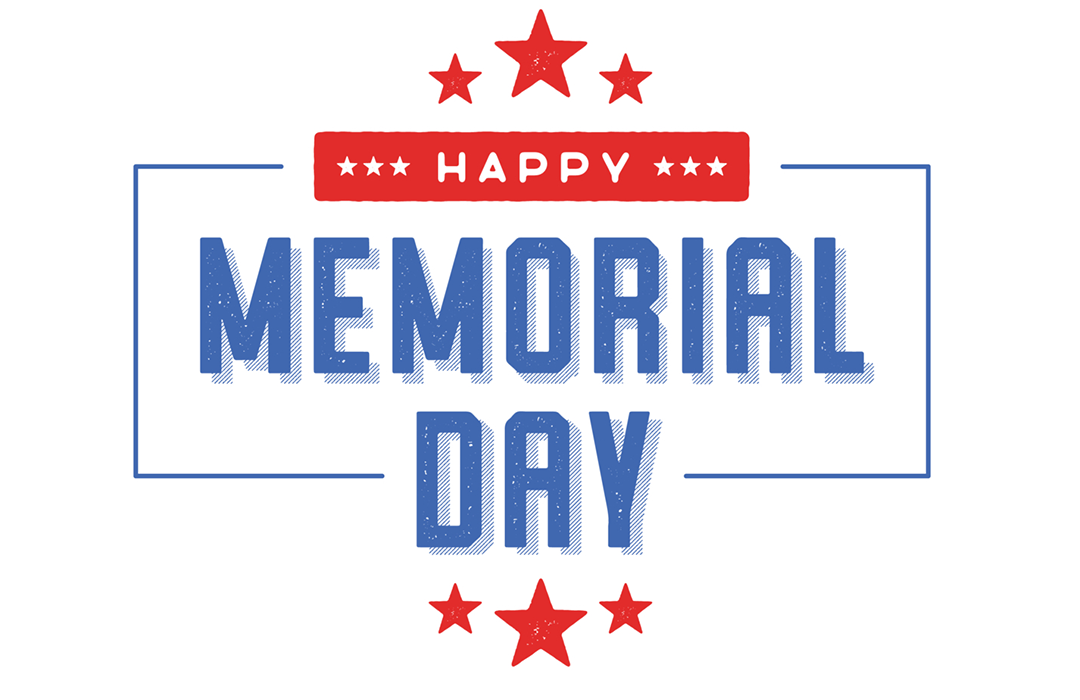 Memorial DayNews Post