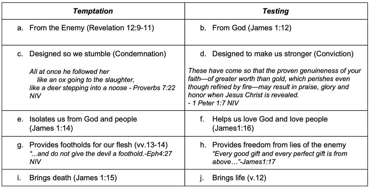 thumbnail_Stay The Course Notes James 1.12-18