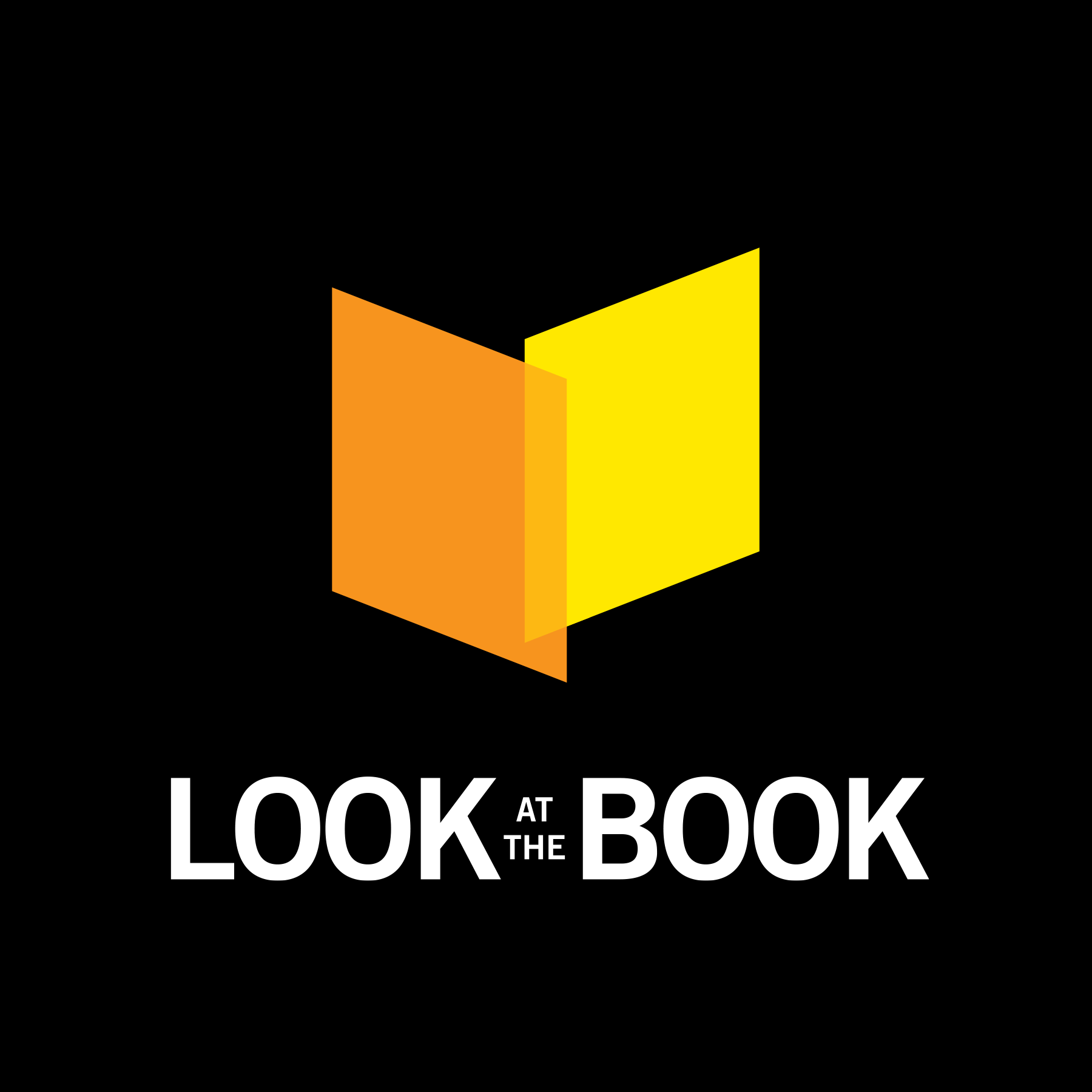 Look at the book image
