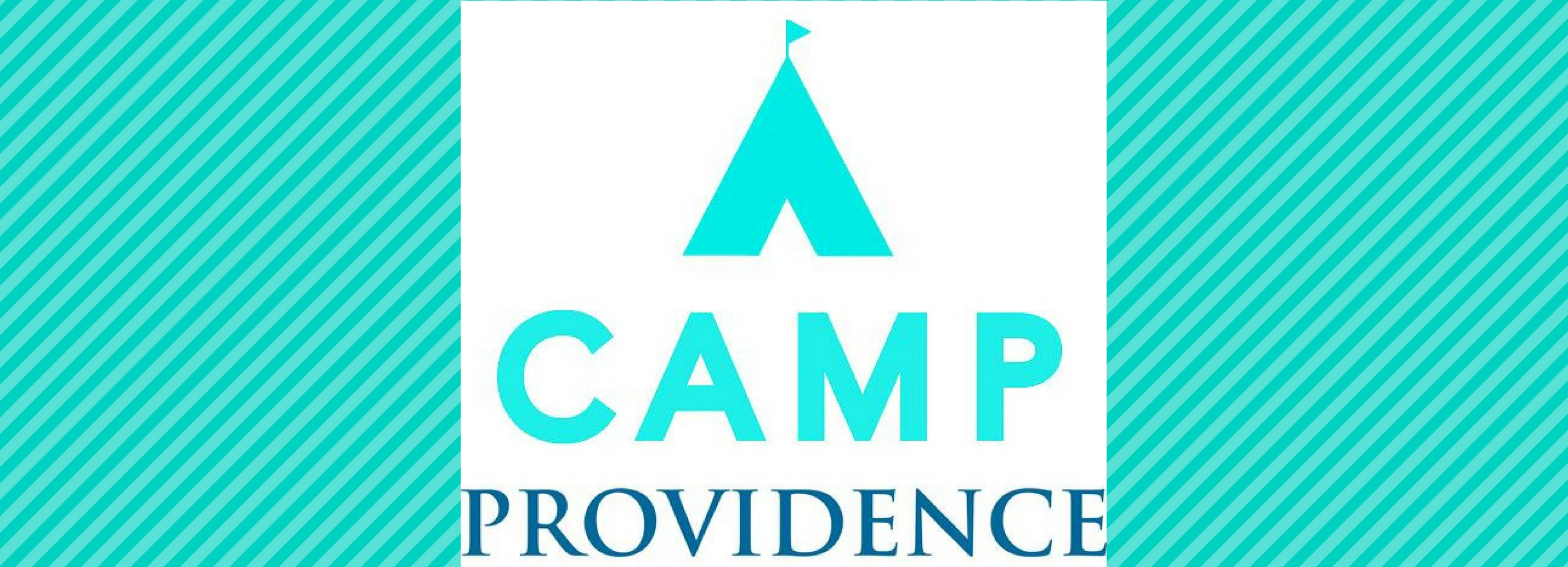 Camp Providenceed image