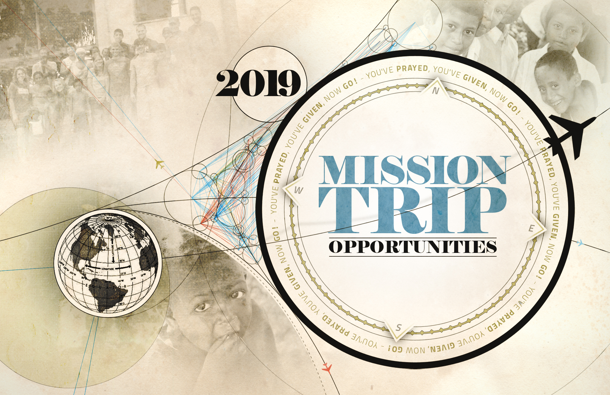 Missions Flier-front