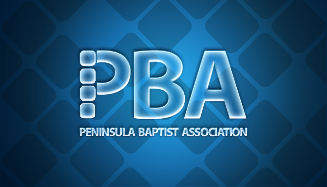 pba_business_card