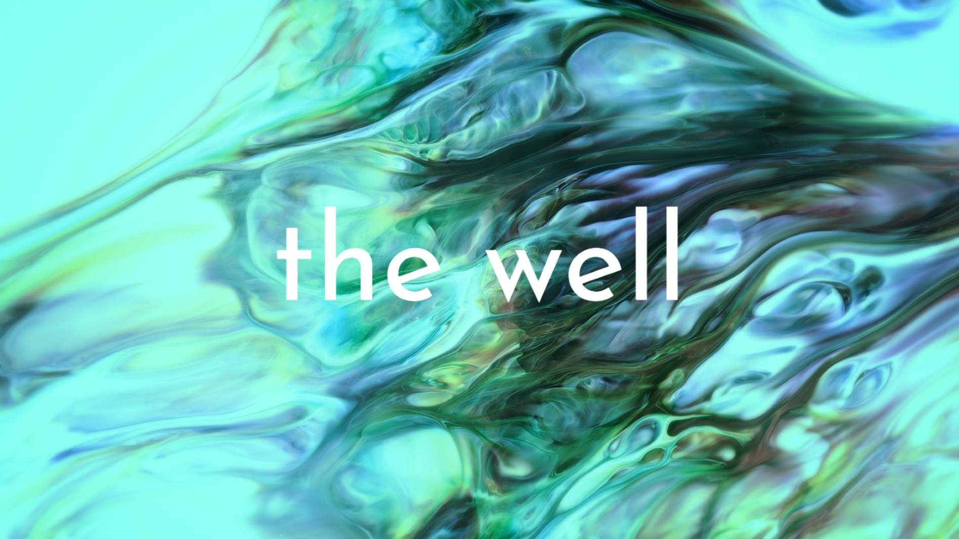 The Well 3 image
